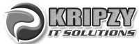 Kripzy IT Solutions