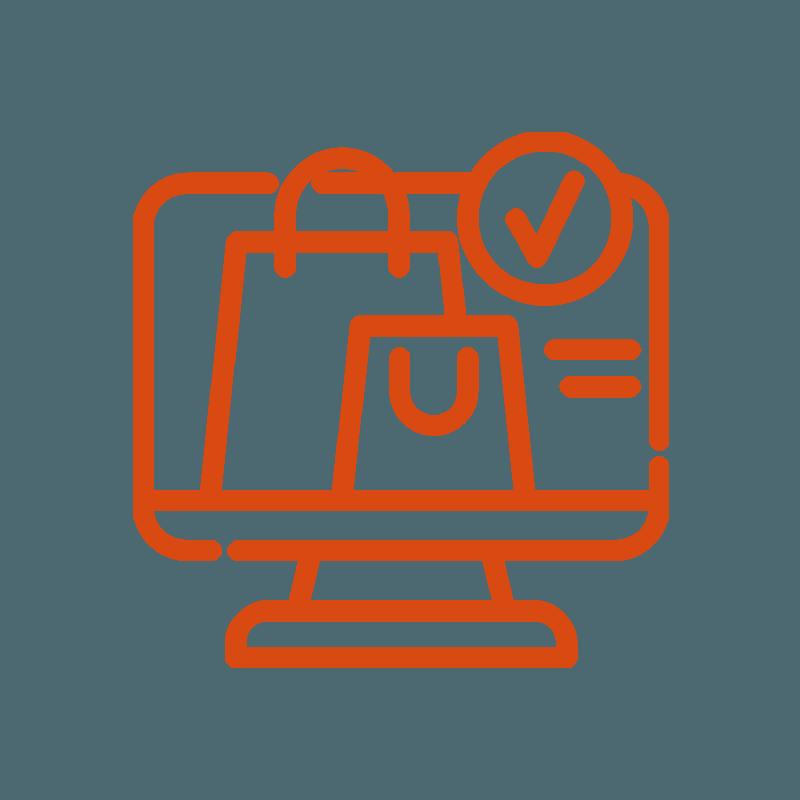 <b>Dropshipping & eCommerce Mentorship</b>