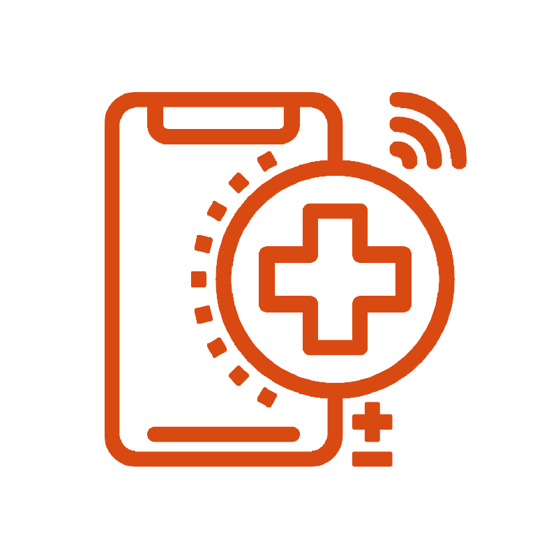 <b>Medical KPO</b>