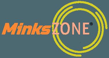 MinksZone