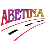 Abetina