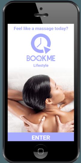 bookme.ph