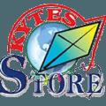 Kytes Store