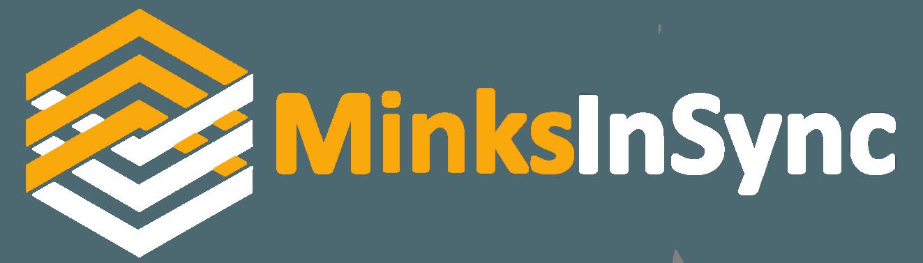 Minks InSync
