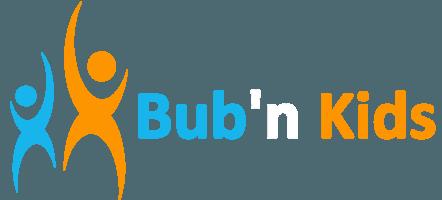 BubnKids